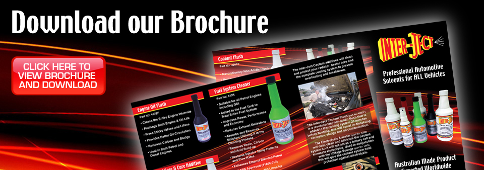 Inter-Ject-Slider-Brochure